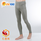 UV100 防曬 抗UV 石墨烯遠紅蓄熱...