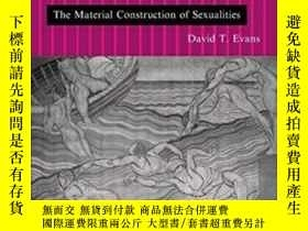 二手書博民逛書店Sexual罕見CitizenshipY256260 David T. Evans Routledge 出版
