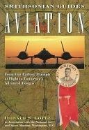二手書《Aviation: From Our Earliest Attempts at Flight to Tomorrow s Advanced Designs》 R2Y ISBN:002860041X