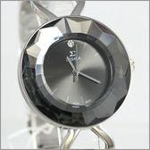【萬年鐘錶】SIGMA日系 灰風華女錶 1016L-01