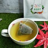 即期品出清 纖暢玫瑰油切綠茶 去油解膩 (9gx12入) 郵局免運