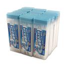 米諾諾 牙籤刷 60支 x12 罐 隨身罐 台灣製