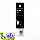 [美國直購] Adonit B07C7YMZGC ADTRD Replacement Discs for Jot Mini, Jot Pro, Jot Flip, and Jot Touch 4 (Pack of 2) $599