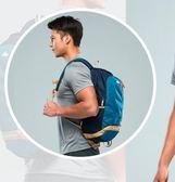登山包後背背包男女戶外登山包學生休閒書包 【時尚新品】