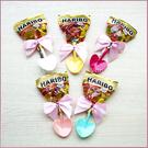 幸福鏟子「德國小熊軟糖」--生日分享/兒童獎品/二次進場婚禮小物/送客喜糖/來店禮/幸福朵朵
