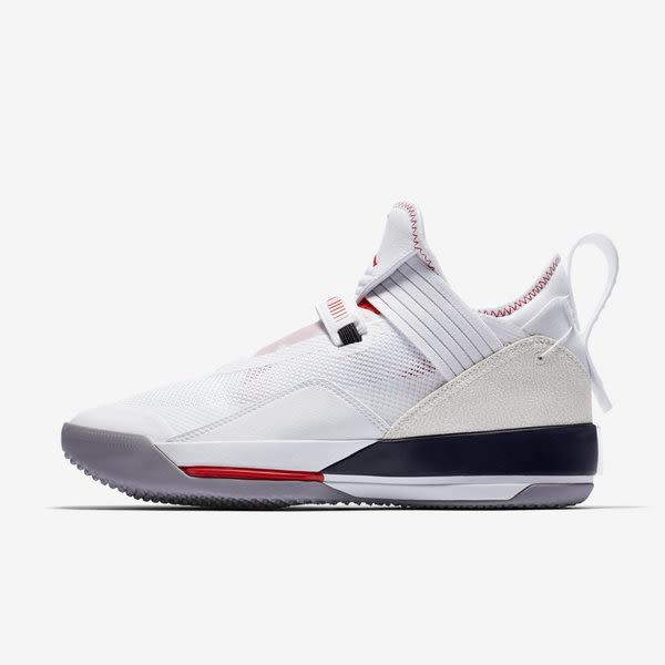cc7b4dc68fd9 Nike Air Jordan 6 Retro Jimmy Butler X 藍深藍男鞋喬丹6代 PUMP306 ...