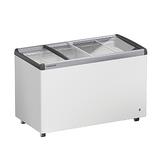 LIEBHERR 德國利勃 4尺2 玻璃推拉冷凍櫃280L (EFE-3802)