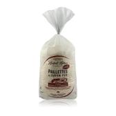 【南法香頌】歐巴拉朵 馬賽皂洗衣皂絲-蜂蜜 1.5kg