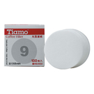 金時代書香咖啡 Tiamo 丸型濾紙9號 100入 直徑68mm HG3022