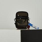Adidas FESTIVAL BAG 黑 透明 運動 側背包 H50997