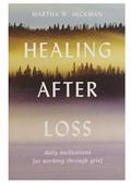 [2美國直購] 2021 AMAZON 暢銷書排行榜 Healing After Loss: Daily Medngitations For Working