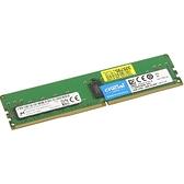 Micron 美光 Crucial DDR4 2666 16G ECC R-DIMM DRx8 伺服器記憶體 CT16G4RFD8266