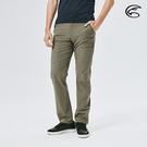 ADISI 男兩側貼袋彈性快乾休閒長褲 AP2091010 森林綠 (M-2XL) / 城市綠洲 (排汗速乾、輕薄)