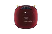 *****東洋數位家電*****LG樂金WiFi變頻掃地機器人價格 VR6685TWARV 雙眼 加碼送濾網+纖細抹布