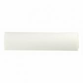 9 超高密度泡棉滾筒 ( 單支 )