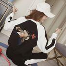 【GZ3E1】兩件式 休閒跑步運動套裝女...
