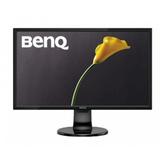 BENQ 光智慧護眼螢幕24吋TN LED|GL2460BH