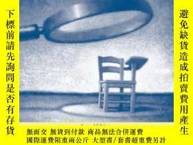 二手書博民逛書店Current罕見Issues And Trends In Education (2nd Edition)-當前教