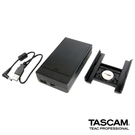 【EC數位】TASCAM 達斯冠 BP-6AA 攜帶錄音機外掛式電源 (AA*6) DR-22WL DR-44WL 電池