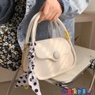 小方包 今年流行包包女包2021新款潮時尚網紅爆款斜背包高級感百搭小方包寶貝計畫 上新