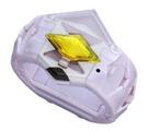 現貨支援3DS Takaratomy 精靈寶可夢 神奇寶貝 Z Ring Z手環Z技能必備關鍵物品太陽月亮【玩樂小熊】