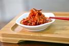 『好醬園』朝天辣椒醬-原味口味...