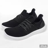 Adidas 男 ADIDAS ATHLETICS 24/7 TRAINER 愛迪達 慢跑鞋- S80983
