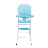 寶寶餐椅兒童餐椅多功能可折疊便攜式嬰兒椅子吃飯餐桌椅座椅加大