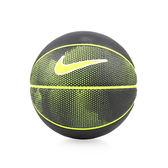 NIKE SWOOSH MINI 3號球 (籃球 競賽 戶外≡體院≡