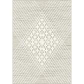 薩爾利地毯 67x110cm 織女