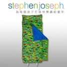 Stephen Joseph 睡袋(小汽車)[衛立兒生活館]