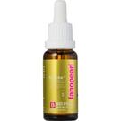 澳洲精選 Lanopearl 桃柁茶樹淨膚精華液(LB44)