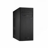【綠蔭-免運】華碩 D300TA(i5-10400) 桌上型商用電腦