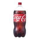 可口可樂寶特瓶2000ml【愛買】...