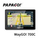 PAPAGO! WayGo! 700C ...