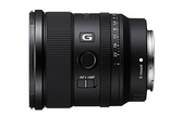 【震博】Sony FE 20mm F1.8 G (分期0利率;台灣索尼公司貨) 送TIFFEN 67mmCPL