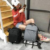 新款相機包雙肩背包佳能單反攝影包尼康專業防水相機包男女輕便款