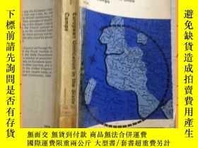 二手書博民逛書店英文書罕見european unification in the sixties 六十 的歐洲統一Y16354