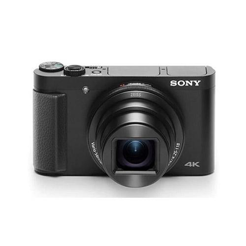 買就送原電~SONY DSC-HX99 30倍變焦 觀景器 (HX99,公司貨)