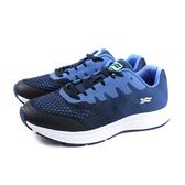 G.P 阿亮代言 運動鞋 女鞋 藍色 P5778W-20 no323