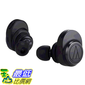 [COSCO代購] W125475 鐵三角真無線藍牙耳機 ATH-CKR7TW