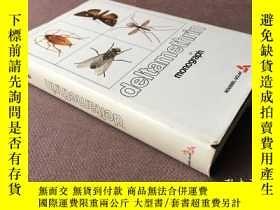 二手書博民逛書店Deltamethrin:罕見Monograph   溴氰菊酯
