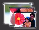 【名展影音】JUMBO豪華電動張力繩 16:9 蓆白幕 100吋 JSHH-E100CLM