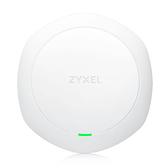 ZYXEL NWA5123-AC HD 802.11ac Wave 2 整合式雙頻無線基地台