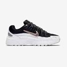 Nike W NIKE P-6000 SE 女鞋 黑粉 復古 舒適 避震 休閒鞋 CJ9585-001