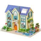 【WT16120912】手製DIY小屋 ...