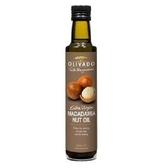 OLIVADO~特級初榨冷壓澳洲堅果油250ml/罐 ~特惠中~