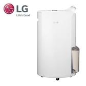 LG 樂金 18公升 PuriCare™ WiFi變頻除濕機 MD181QWK1