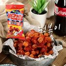 韓國 HAITAI 海太 起家雞 辣炒年...