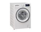 【得意家電】BLOMBERG 博朗格 WNF10320WZ 智能滾筒洗衣機 ※熱線07-7428010